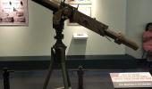 EVNT_0004_Vietnam_War_Remnants_Museum_35