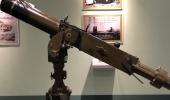 EVNT_0004_Vietnam_War_Remnants_Museum_37