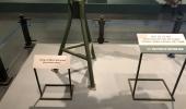 EVNT_0004_Vietnam_War_Remnants_Museum_38