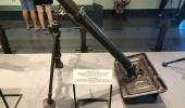 EVNT_0004_Vietnam_War_Remnants_Museum_39