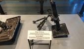 EVNT_0004_Vietnam_War_Remnants_Museum_41