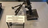 EVNT_0004_Vietnam_War_Remnants_Museum_42