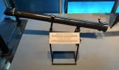 EVNT_0004_Vietnam_War_Remnants_Museum_43
