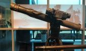 EVNT_0004_Vietnam_War_Remnants_Museum_46