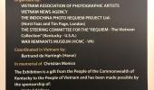 EVNT_0004_Vietnam_War_Remnants_Museum_48