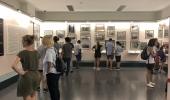 EVNT_0004_Vietnam_War_Remnants_Museum_50