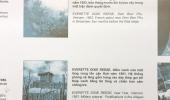 EVNT_0004_Vietnam_War_Remnants_Museum_55