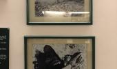 EVNT_0004_Vietnam_War_Remnants_Museum_56
