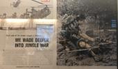 EVNT_0004_Vietnam_War_Remnants_Museum_61