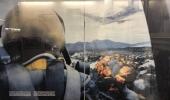 EVNT_0004_Vietnam_War_Remnants_Museum_62