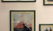 EVNT_0004_Vietnam_War_Remnants_Museum_63