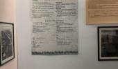 EVNT_0004_Vietnam_War_Remnants_Museum_65