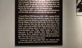 EVNT_0004_Vietnam_War_Remnants_Museum_69