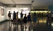 EVNT_0004_Vietnam_War_Remnants_Museum_70