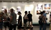 EVNT_0004_Vietnam_War_Remnants_Museum_71