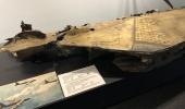 EVNT_0004_Vietnam_War_Remnants_Museum_77