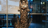 EVNT_0004_Vietnam_War_Remnants_Museum_79