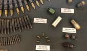 EVNT_0004_Vietnam_War_Remnants_Museum_81