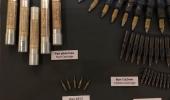 EVNT_0004_Vietnam_War_Remnants_Museum_85