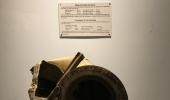 EVNT_0004_Vietnam_War_Remnants_Museum_88