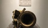 EVNT_0004_Vietnam_War_Remnants_Museum_89