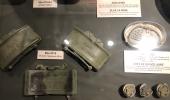 EVNT_0004_Vietnam_War_Remnants_Museum_90