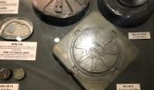 EVNT_0004_Vietnam_War_Remnants_Museum_91