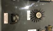 EVNT_0004_Vietnam_War_Remnants_Museum_92