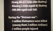 EVNT_0004_Vietnam_War_Remnants_Museum_94