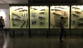 EVNT_0004_Vietnam_War_Remnants_Museum_96