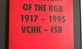 EVNT_0006_KGB_museum_003