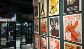 EVNT_0006_KGB_museum_006