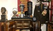 EVNT_0006_KGB_museum_010
