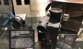 EVNT_0006_KGB_museum_020