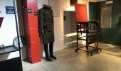 EVNT_0006_KGB_museum_024