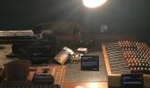 EVNT_0006_KGB_museum_030