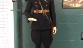 EVNT_0006_KGB_museum_037