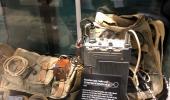 EVNT_0006_KGB_museum_039
