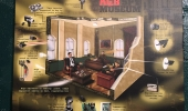EVNT_0006_KGB_museum_047