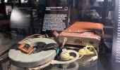 EVNT_0006_KGB_museum_054