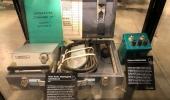 EVNT_0006_KGB_museum_055
