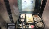 EVNT_0006_KGB_museum_060