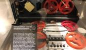 EVNT_0006_KGB_museum_070