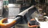 EVNT_0006_KGB_museum_083
