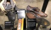 EVNT_0006_KGB_museum_086