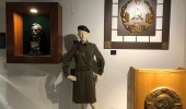 EVNT_0006_KGB_museum_091