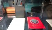 EVNT_0006_KGB_museum_092