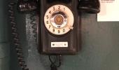 EVNT_0006_KGB_museum_106