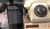 EVNT_0006_KGB_museum_108