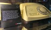 EVNT_0006_KGB_museum_111